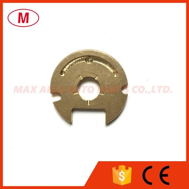 K03 K04 53039880055 53039880029 터보 차저 터보 수리 키트/서비스 키트/리빌드 키트 용 고성능 스러스트 베어링