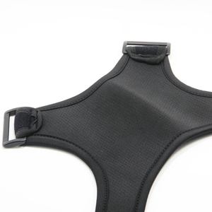 Image 5 - Поддерживающий Пояс Регулируемый Корректор Осанки Спины ключицы позвоночника спины плеча поясничная коррекция осанки для взрослых унисекс
