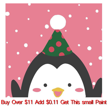 Limited 50 PCS - Buy Over $11 and Add $0.11 Gift image