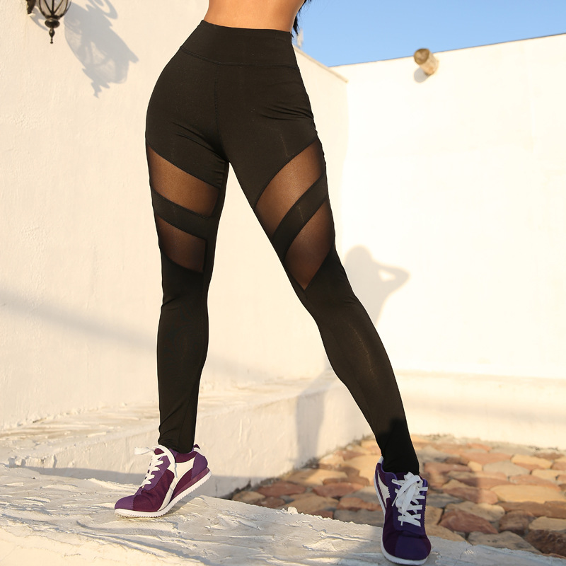 H7add3a1fe5564d8ab2c0a0e0f0002897s - Mesh Leggings