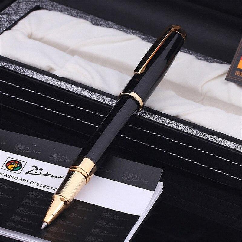 escritório papelaria ferramenta de escrita novo