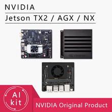 Nvidia Jetson TX2 Developer Kit Xavier Nx Developer Kit Agx Xavier Developer Kit Tx 2 Module Nx Module