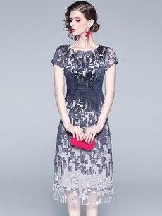 dress 3465