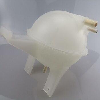Para o tanque de água c00002406 do vice de saic maxus v80