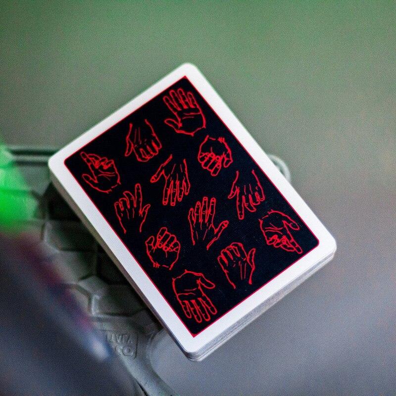 cartes-a-jouer-de-paume-88-63mm-papier-magique-categorie-cartes-de-font-b-poker-b-font-pour-magicien-professionnel