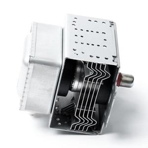 Image 3 - Magnetron M24FB 610A עבור Galanz Magnetron תיקון חלקי אבזרים