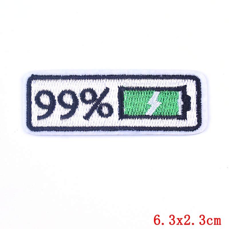 PE4581CT
