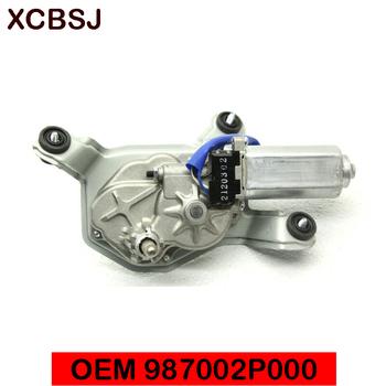 987002P000For Hyundai dla kia SORENTO 2009-2012 połączenie silnika assy 987002P000 nowa oryginalna część OEM tanie i dobre opinie XCBSJ