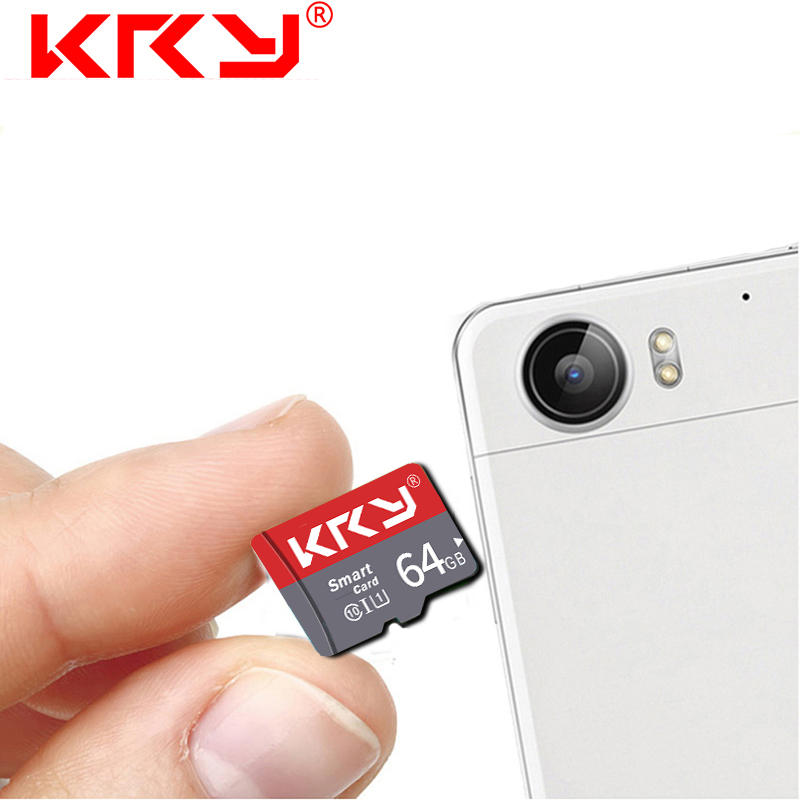 NEW Memory Card 128GB 64GB 32GB U3 UHS-3 16GB Micro Sd Card Class10 UHS-1 Flash Card Memory Microsd TF/SD Cards For Tablet