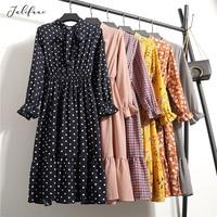 Шифоновое платье (28 расцветок на выбор) Цена от 614 руб. (7.91$) | 5245 заказов Посмотреть