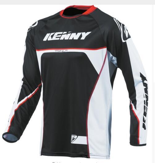 2020 футболка для мотоциклов, с длинным рукавом, гоночная, для горных и внедорожных велосипедов