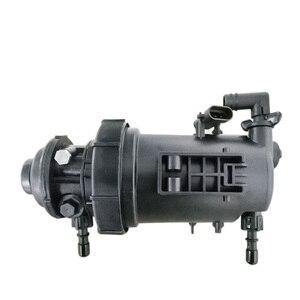 Image 2 - Brandstof waterafscheider filter dieselmotor 5283172 FH21077 voor Foton Cummins ISF2.8 Dieselmotor