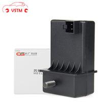 Simulador de cgdi elv renovar esl para benz 204 207 212 com mb cgdi para benz programador chave vendas quentes