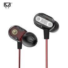 Kz zse alta fidelidade baixo esporte in-ear fone de ouvido dinâmico motorista cancelamento de ruído fone de ouvido alta fidelidade fone de ouvido as10 zst zs3e edr1 ed9 zsn as10 zs10