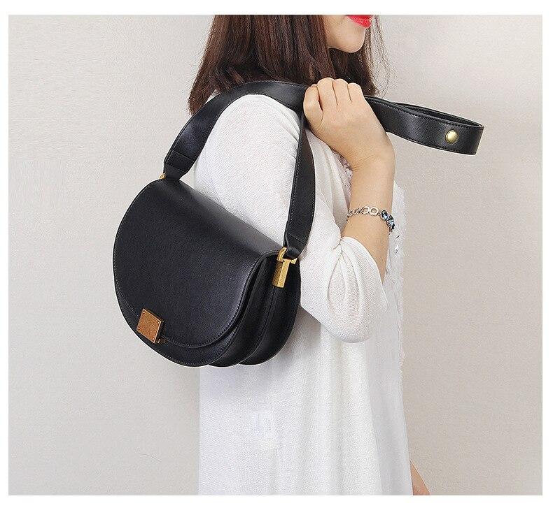 bolsa feminina bolsas de viagem e bolsas