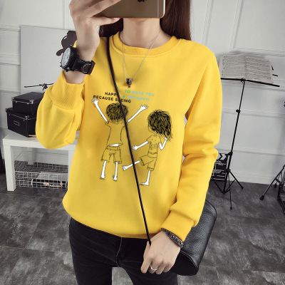 2019 Casual Slim Knitted Pullovers Sweater Solid Winter Warm Long Sleeve Sweater