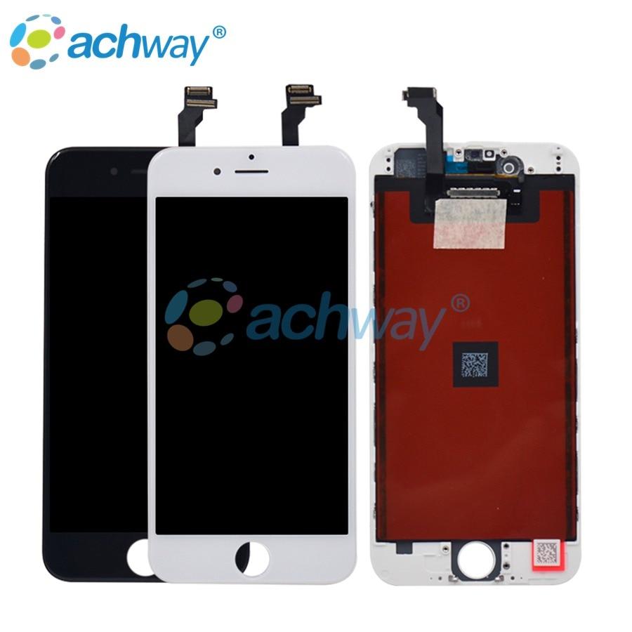 iPhone 6 6s 6s Plus LCD Display
