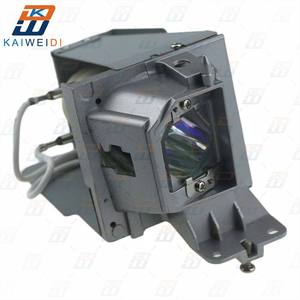 Image 2 - SP.8VH01GC01 for Optoma HD141X EH200ST GT1080 HD26 S316 X316 W316 DX346 BR323 BR326 DH1009 Projector lamp P VIP 190/0.8 E20.8