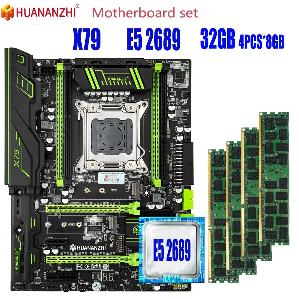 2689-8G-1333-4PCS