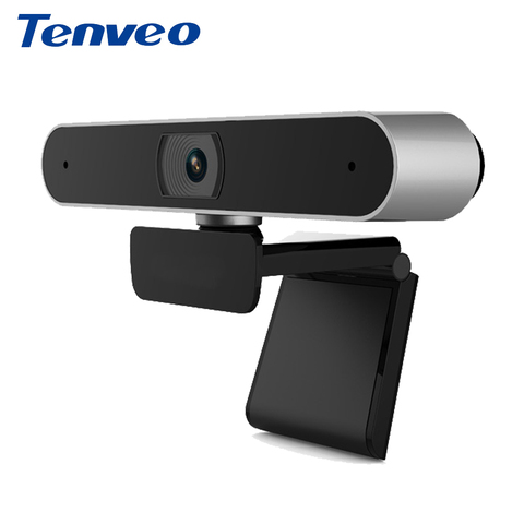 tevo t300 usb video conferencia webcam foco automatico hd1080p fps30 webcam usado em excluir educacao