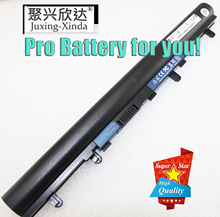 Laptop Battery For Acer Aspire V5 171 V5-431 V5-471 V5-531 V5-571 AL12A32 V5-171-9620 V5-431G V5-551-8401 V5-571PG 471G 471P