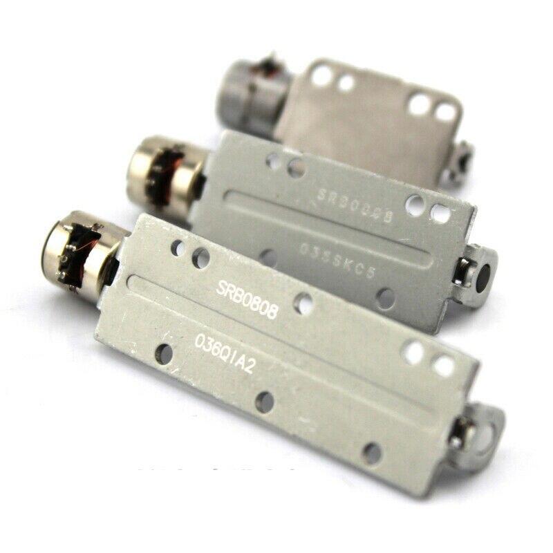 2 Phase 4 Wire Mini 15mm Stepper Motor 58mm Stroke Long Linear Screw Rod DIY
