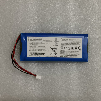 7.4V 6000mah battery for DJI FANTOM MG-1 PART68 1650120 3professional GL300C 3adv 3A 3P MG-1S MG-1A 2055127 Remote control