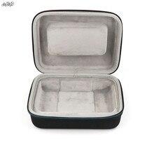 Mavic 2 Smart fernbedienung mit bildschirm Tragbare fall tasche Handtasche Hard shell box schutz für dji mavic 2 pro & zoom drone