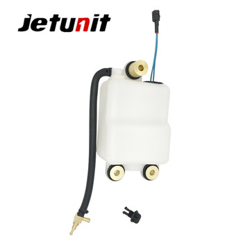 JETUNIT Outboard Parts Oil Tank Assy For Mercury OMC 8M0064075 12008M0064075 1200-8M0064075 Outboard Accessory High-quality jetunit 100%premium outboard 9 amp stator assy for mercury 60 85hp 9 amp 2 3
