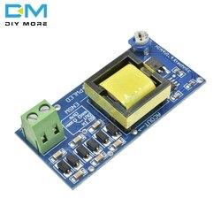 Высоковольтный потенциометр, повышающий выход 300-1200 в, 400 В, 900 В, 1000 В, регулируемая мощность, Стандартная плата с входным напряжением 3-5 В