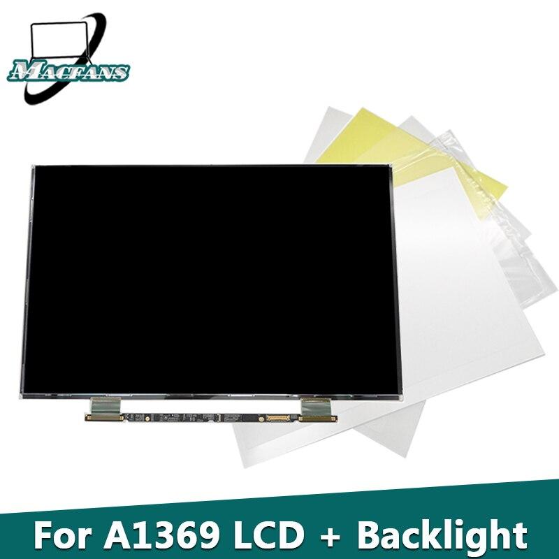 Panneau d'affichage LCD pour MacBook Air 13