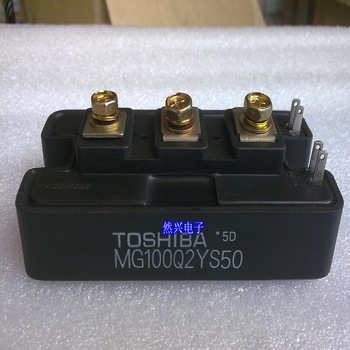 MG200J2YS1 MG150N2YS40 MG400Q1US41--RXDZ