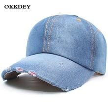 Yıkanmış Benim beyzbol şapkası erkekler kadınlar için İlkbahar yaz rahat Snapback şapka Unisex sokak stili Hip Hop şapkalar açık baba kapaklar