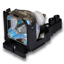 Brand new POA-LMP69/610-309-7589/SE2HD-930/ET-SLMP69 projector lamp with housing for Sanyo PLV-Z2 Studio Experience MATINEE 2HD все цены