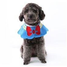 Аксессуары для домашних животных нагрудники собак кошечки бандана