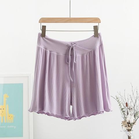 de seguranca baixa cintura shorts saia mulher gravida confortavel leggings