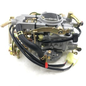 Image 3 - SherryBerg קרבורטור פחמימות עבור kia גאווה CD5 קרבורטור קלאסי vergaser carby carbrator טוב באיכות OEM