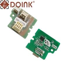 Drum-Chip Kyocera for Taskalfa MK-4105 1800/2200/1801/.. 2-10PCS