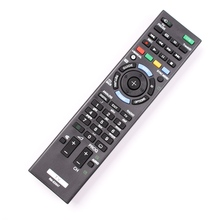 RM ED047 remote control  for SONY TV RM ED050 RM ED052 ED053 RM ED060 RM ED044 ED045 ED046 ED048 ED049 KDL 40HX750 KDL 46HX850