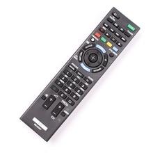 RM ED047 telecomando per SONY TV RM ED050 RM ED052 ED053 RM ED060 RM ED044 ED045 ED046 ED048 ED049 KDL 40HX750 KDL 46HX850