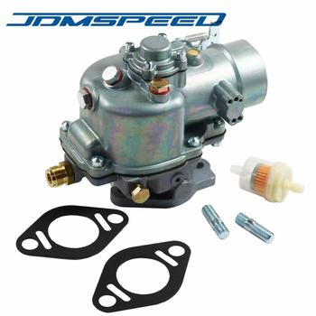 Jdmspeed-ブランド新キャブレター C9NN9510B フォード/new holland 3000 D3NN9510B 、 D6NN9510B