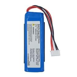 Lading 3 2016 Versie batterij voor JBL Lading 3 2016 Versie GSP1029102A-in Digitale accu's van Consumentenelektronica op