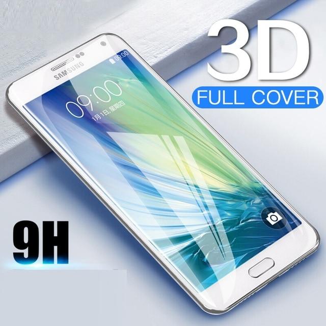 Hydrogel Film On For Samsung Galaxy J3 J5 J7 2016 2017 J2 J5 J7 Prime Screen Protector For Samsung J2 J4 J6 J8 Protective Film 4