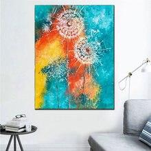 5d diy Полная Алмазная картина Гибискус мозаика квадратная круглая