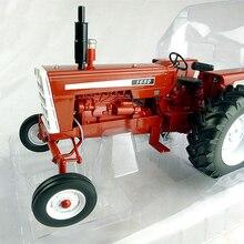 Редкое бутик 1:16 1650 сплав сельскохозяйственный трактор автомобиля коллекция моделей