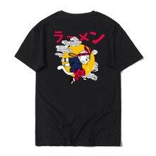 New Mens Short Sleeve T-Shirt Luxurious Embroidery Design Tshirt Half Cotton Print Trend T Shirt