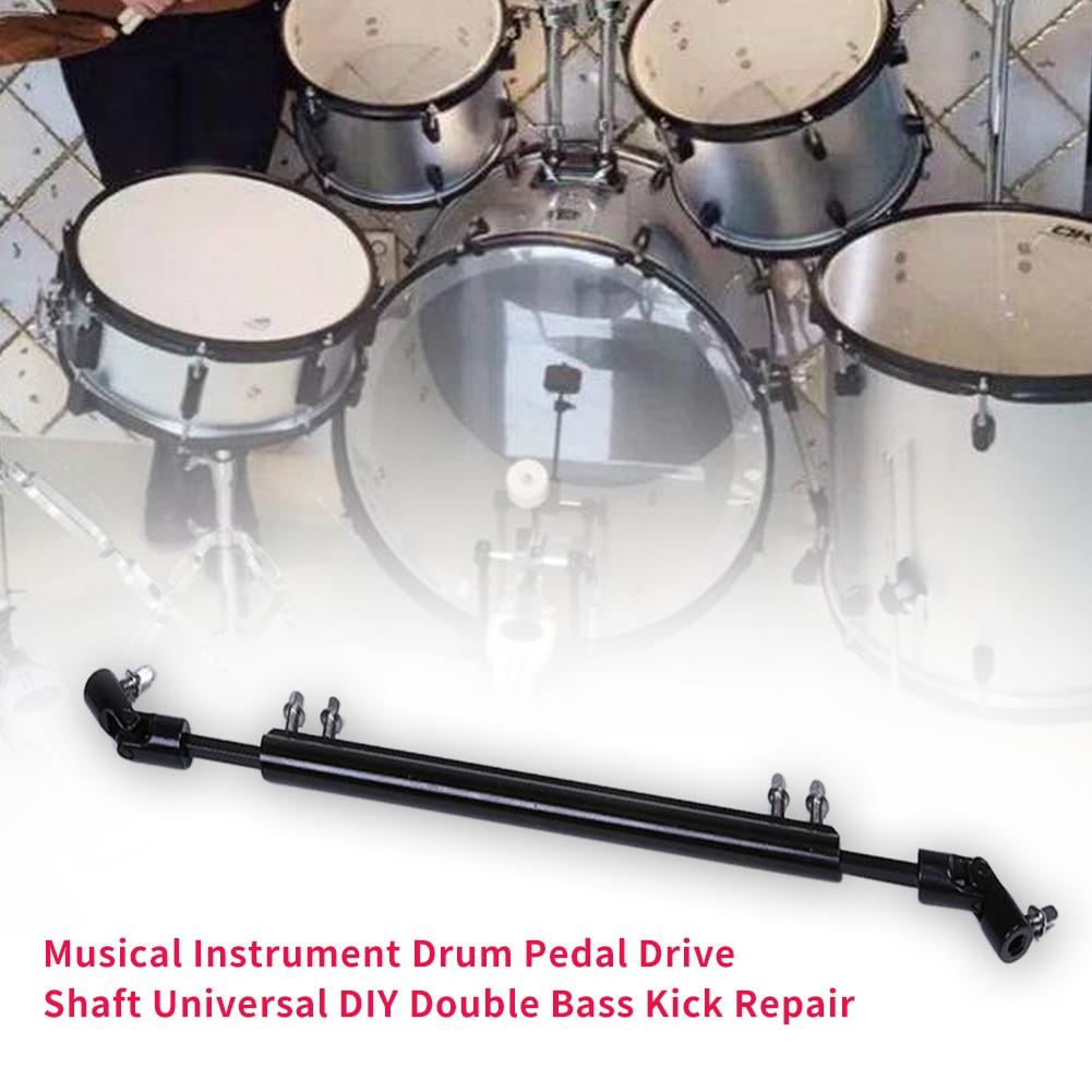 de acionamento diy universal instrumento musical acessórios