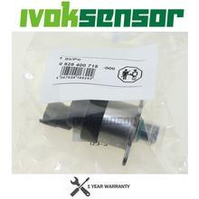 0928400715 For Mazda BT 50 Ford Ranger 2.5L 3.0L DIESEL Fuel Injection Pump Common Rail System Regulator Metering Control Valve