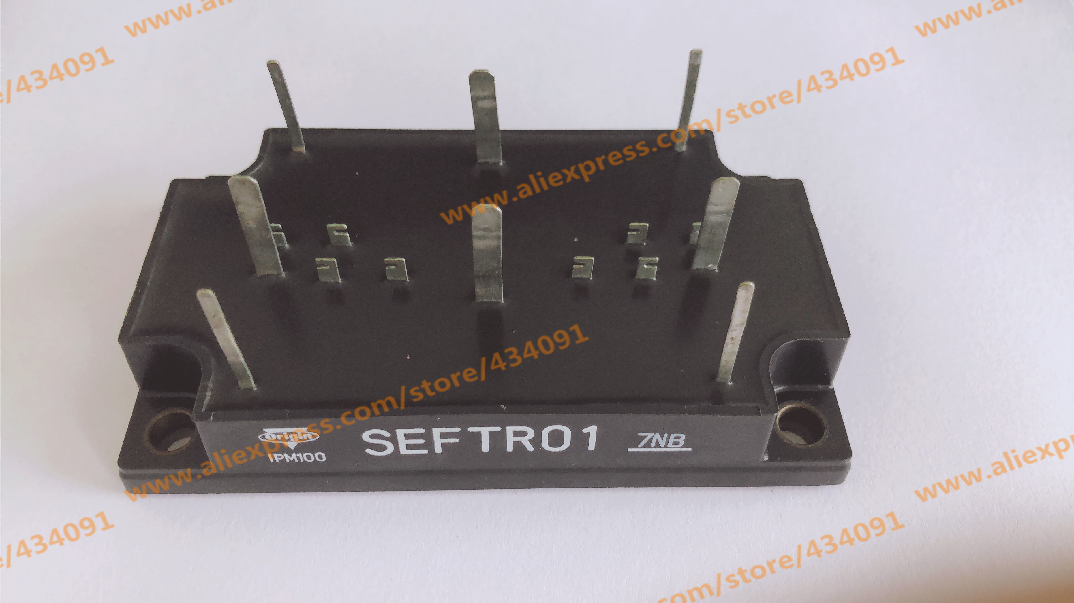 Free Shipping  NEW SEFTR01 SEFTR01A  MODULE