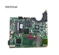 578130 001 for HP Pavilion DV7 DV7 2000 motherboard Series laptop PM45 motherboard system board working Perfect|Laptop Motherboard| |  -